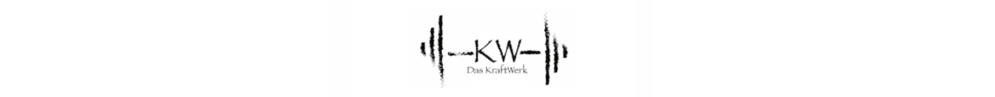 KW-Das Kraftwerk